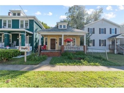 3109 Garland Avenue Richmond, VA MLS# 2029341