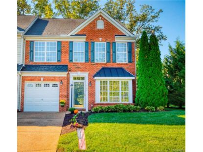 10100 Cool Hive Place Mechanicsville, VA MLS# 2029750