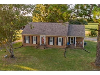 3365 Foundry Creek Road Alberta, VA MLS# 2030102