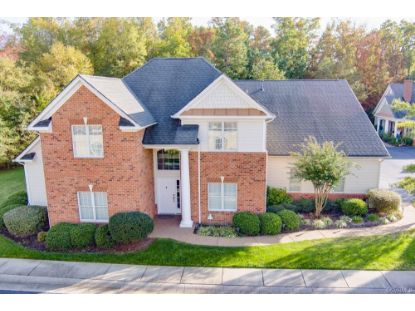 14430 Tanager Wood Trail Chesterfield, VA MLS# 2030233