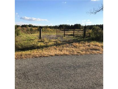 0 Windmill Road Warfield, VA MLS# 2030604
