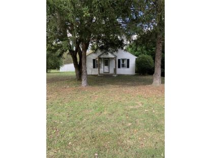 23706 Addison Street Dinwiddie, VA MLS# 2031394