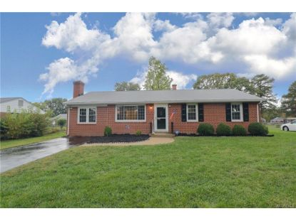 7977 Kenmore Drive Mechanicsville, VA MLS# 2031708