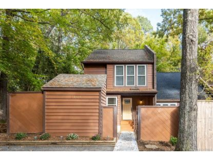 5101 Long Shadow Court Chesterfield, VA MLS# 2031791