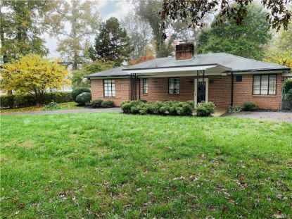 2406 Buford Road Chesterfield, VA MLS# 2032789