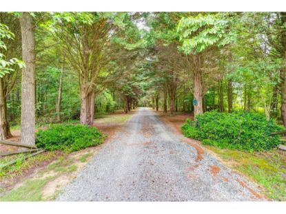 6069 McClellan Road Mechanicsville, VA MLS# 2033118