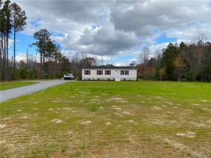 958 Salvia Road Newtown, VA MLS# 2034352