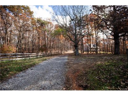 3558 Meadow Creek Road Wingina, VA MLS# 2034404