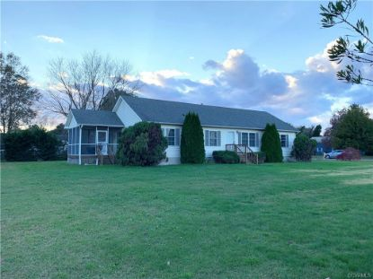 29 Compass Drive Heathsville, VA MLS# 2034910