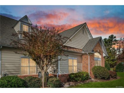 14206 Tanager Wood Court Chesterfield, VA MLS# 2035030
