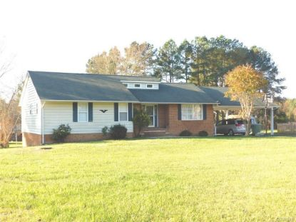 102 Crestview Drive Farmville, VA MLS# 2036039