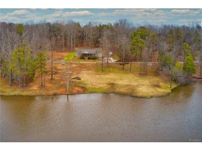 852 Farmville Lake Road Farmville, VA MLS# 2036124