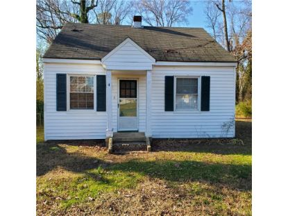 4 N Lake Avenue Highland Springs, VA MLS# 2036637