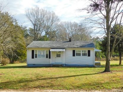 37 Echo Lane Farmville, VA MLS# 2036823