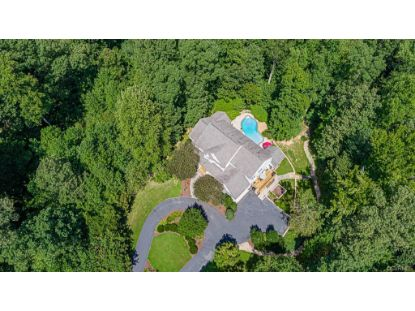 12350 N Oaks Drive Ashland, VA MLS# 2036931