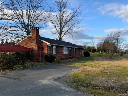 0 Pond View  Manakin Sabot, VA MLS# 2037050
