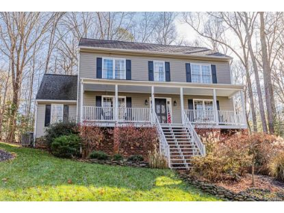 14326 Riverside Drive Ashland, VA MLS# 2037289