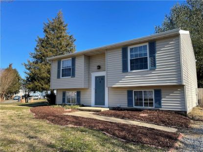 7142 Bridle Path Mechanicsville, VA MLS# 2100032