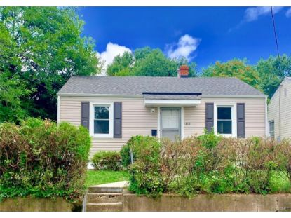 1302 N 32nd Street Richmond, VA MLS# 2100047