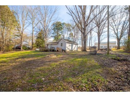 1203 N Mecklenburg Avenue South Hill, VA MLS# 2100248