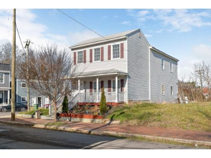 2200 Cedar Street Richmond, VA MLS# 2100405