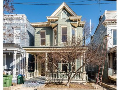 3014 E Broad Street Richmond, VA MLS# 2100458