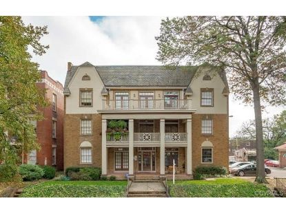 303 S Arthur Ashe Boulevard Richmond, VA MLS# 2100503