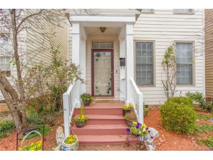 508 N 24th Street Richmond, VA MLS# 2100859