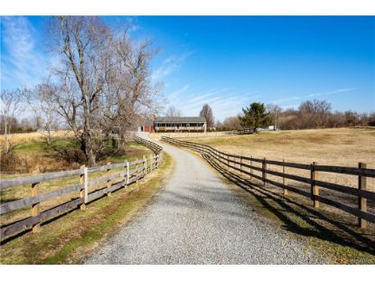11054 Georgetown Road Mechanicsville, VA MLS# 2101083