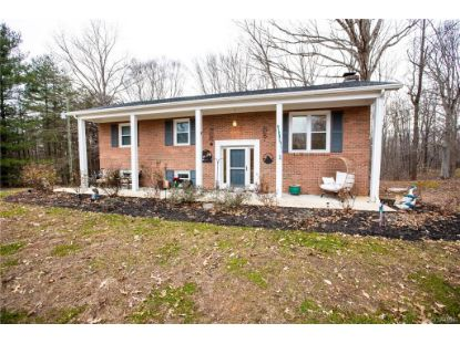 167 Mahan Road Farmville, VA MLS# 2101097