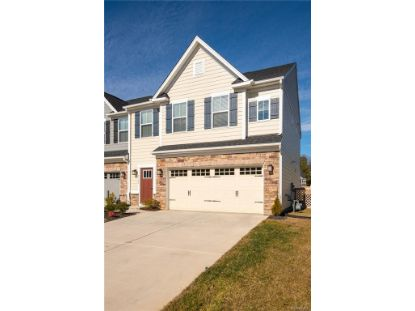 9100 Spring Green Loop Mechanicsville, VA MLS# 2101342