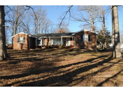 8406 Patterson Avenue Richmond, VA MLS# 2101415