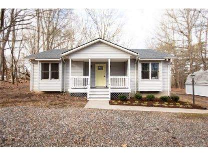705 Germantown Road Farmville, VA MLS# 2101451