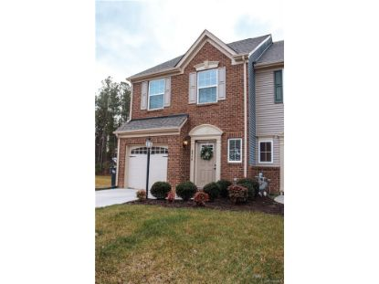 8948 Ringview Drive Mechanicsville, VA MLS# 2101533