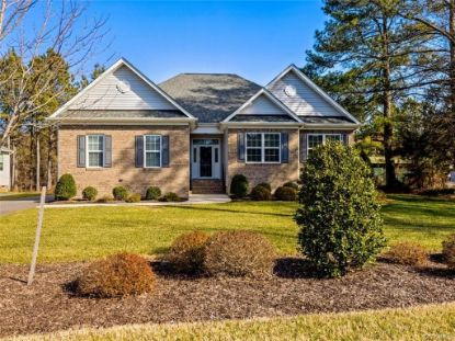 11045 Old Washington Highway Glen Allen, VA MLS# 2101565