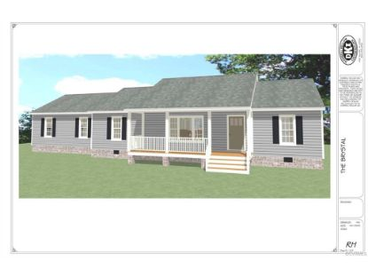 04 W Banbury Road Tappahannock, VA MLS# 2102407
