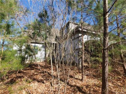 xxx Ferry Road Ophelia, VA MLS# 2102662