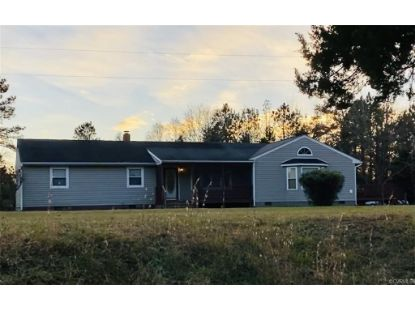 472 Colnbrook Road Tappahannock, VA MLS# 2105587