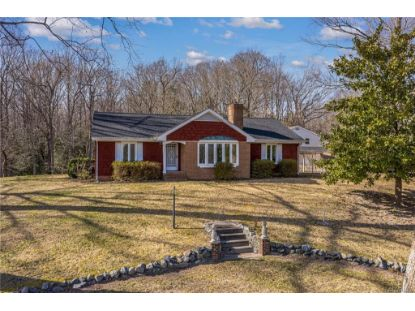 222 Harmony Way Heathsville, VA MLS# 2107362