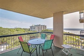 1411 Ocean Club, Isle of Palms, SC 29451 - Image 1