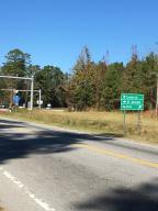 00 Old State (Hwy 176) Road, Santee, SC 29142