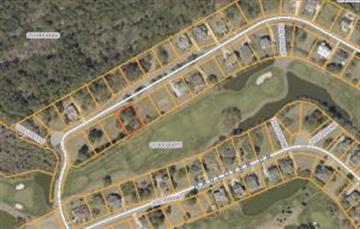 2857 Maritime Forest Drive, Johns Island, SC 29455 - Image 1