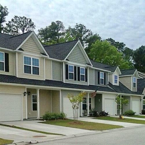113 Buchanan Circle, Goose Creek, SC 29445