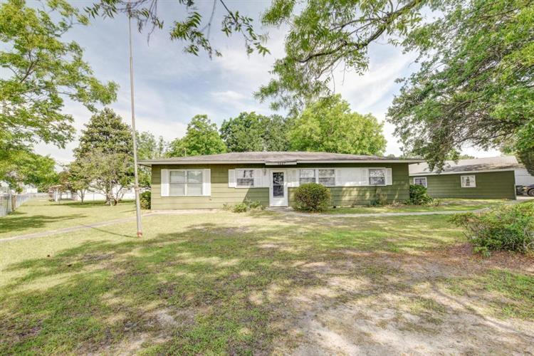 Goose Creek Sc Red Bank Road Rental Property
