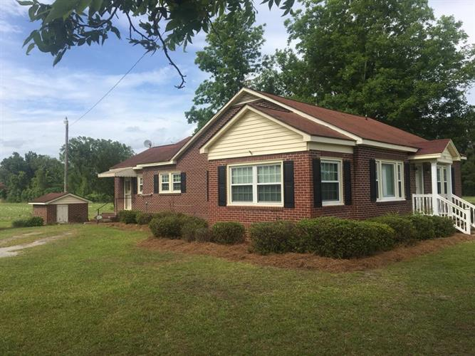 harleyville singles Your search for houses for rent in harleyville has returned 67 results search these harleyville rentals  3 bedroom single family home for rent in holly hill for .