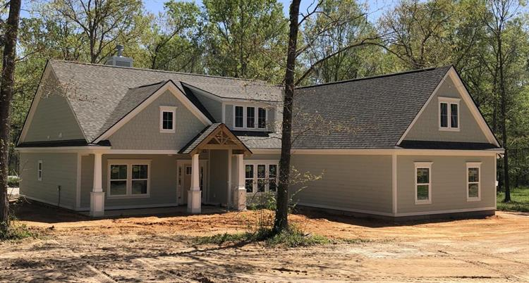 129 Mulberry Crossing Lane, Moncks Corner, SC 29461