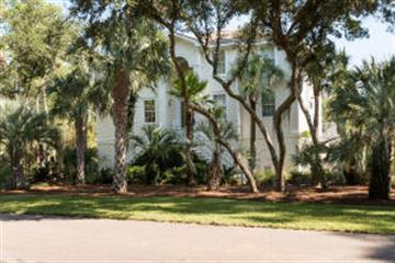 2957 Deer Point Drive, Johns Island, SC 29455 - Image 1