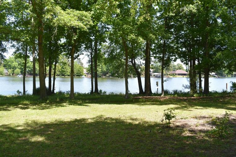 8 Wood Lake Drive, Manning, SC 29102 - Image 1