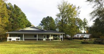 1090 Winding Pond Road, Manning, SC 29102 - Image 1