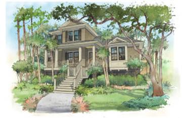 2168 Loblolly Lane, Seabrook Island, SC 29455 - Image 1